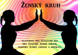 zensky-kruh-pop.