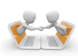 meeting-1020144__180