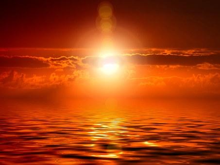 sunset-473604__340