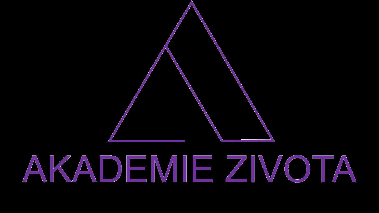 pruhledne logo