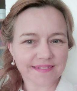Marci Kršková